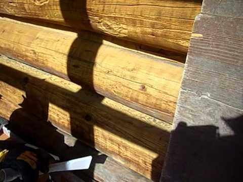 Come pulire una parete in legno tutto per casa - Pulire porte legno ...
