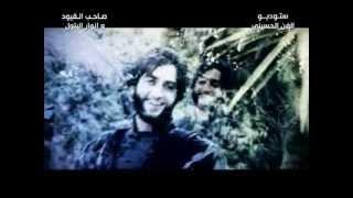 getlinkyoutube.com-صدريه جديده حماسية - يوسف الصبيحاوي قصيدة محد يندك بينه