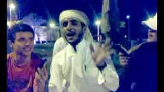 getlinkyoutube.com-شعر يمني فضييييييييع