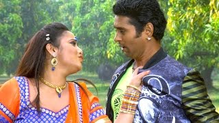 HD बिंदिया लिनार राजाऊ # Bindiya Linaar Rajau # Bhojpuri Hot Songs 2016 # New Bhojpuri Songs