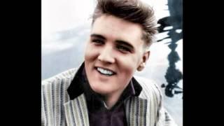 getlinkyoutube.com-Gently - Elvis Presley