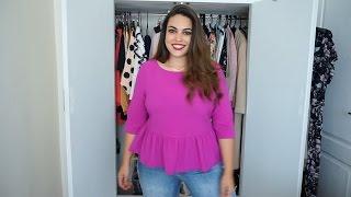 7 Consejos para Disimular Barriga - Pretty and Olé