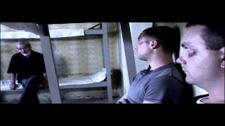 getlinkyoutube.com-Paxust (Armenian Serial) Episode #14 // Փախուստ (Հայկական Սերիալ) Մաս #14