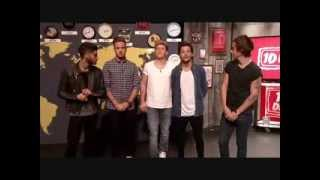 getlinkyoutube.com-1D Day Larry Stylinson Proof