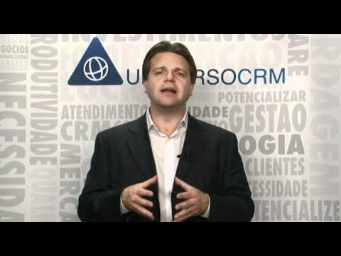 Como praticar CRM na minha empresa