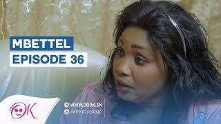 MBETTEL ÉPISODE 36 Replay