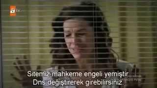 getlinkyoutube.com-اغنية خلينى ذكرى  جاهيد وصفيه Cahit ve Safiye