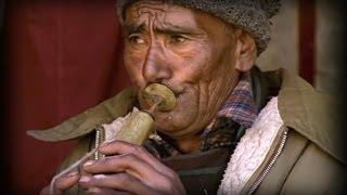 getlinkyoutube.com-The New Tibet (full documentary)