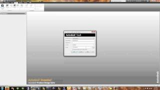 getlinkyoutube.com-Configuring Vault and Inventor