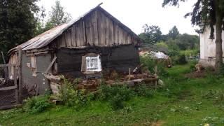 getlinkyoutube.com-Как удачно переехать в деревню.