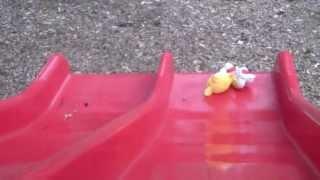 getlinkyoutube.com-sonic and tails go to the park