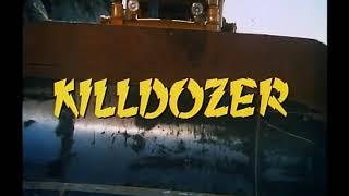 "getlinkyoutube.com-""killdozer"" (1974 best quality)"