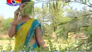 getlinkyoutube.com-tinku soni bhojpuri  singer