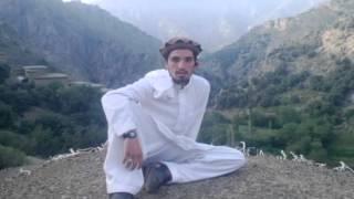 getlinkyoutube.com-Pashto New Song 2013 Nazia Iqbal JANOBI WAZIRISTAN