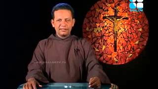 getlinkyoutube.com-Fr. Joseph Puthenpurackal - മനുഷ്യന്‍