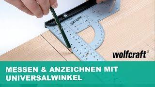 getlinkyoutube.com-wolfcraft Universalwinkel - für die Werkstatt!