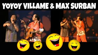 getlinkyoutube.com-Dagohoy Rock and Lapulapu Boogie - Max Surban and Yoyoy Villame HD
