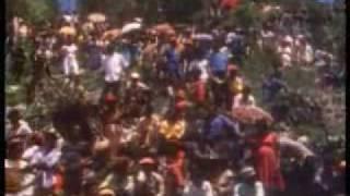 getlinkyoutube.com-Bob Marley - Funeral Kingston Jamaica (1981) [Homenaje]