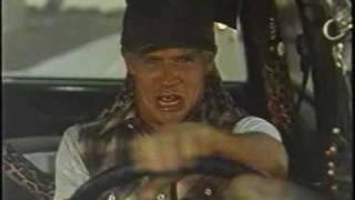 getlinkyoutube.com-The Chase (1994) Trailer (High Quality, VHS Rip)