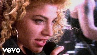 getlinkyoutube.com-Taylor Dayne - Don't Rush Me