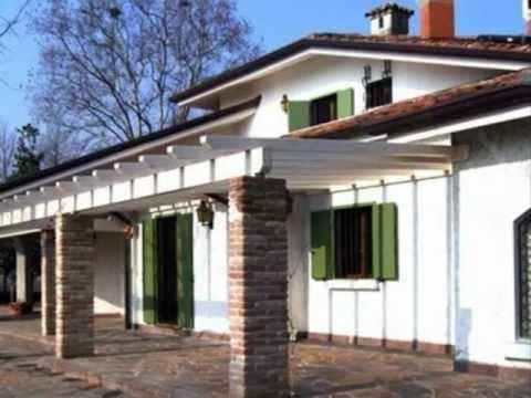Quanto costa fare un tetto in legno