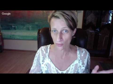 Astrology News :CONTRACTS & COMMITMENTS... MERCURY SQU PLUTO! LIVE Q&A WEBINAR 03.26 with Maga!
