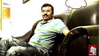 getlinkyoutube.com-Perarasu Vs Jolly volly  - Ananda Vikatan