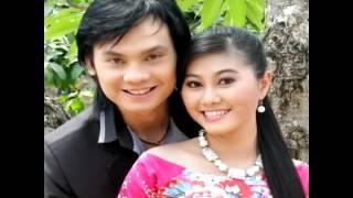 getlinkyoutube.com-Non-Stop Hot Nhất Năm 2012: Rồng Nhỏ và Saka