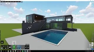 getlinkyoutube.com-Lumion Overview Tutorial