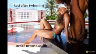 getlinkyoutube.com-Desire Riviera Maya