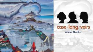 "case/lang/veirs - ""Atomic Number"" (Full Album Stream)"