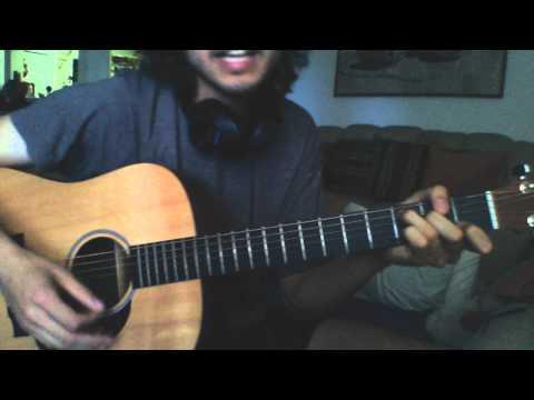 Mas Alla del Sol - Joan Sebastian - Leccion de Guitarra - como tocar - tutorial