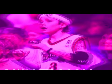White Iverson music video by Paperboy Prince of the Suburbs
