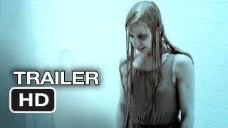 getlinkyoutube.com-Apartment 1303 3D Official Trailer #1 (2013) - Horror Movie HD
