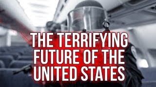 getlinkyoutube.com-The Terrifying Future of The United States