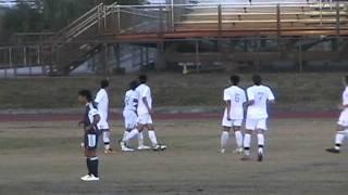 getlinkyoutube.com-Ferguson Boys Soccer Team 2011 - 2012