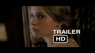 getlinkyoutube.com-The Invisible Woman - Official UK Trailer