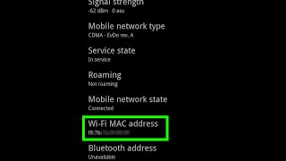 getlinkyoutube.com-How to Change MAC Address on Android Phones.