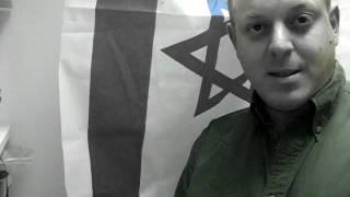 getlinkyoutube.com-עמנואל מורנו - מלחמת לבנון - מורנו תם