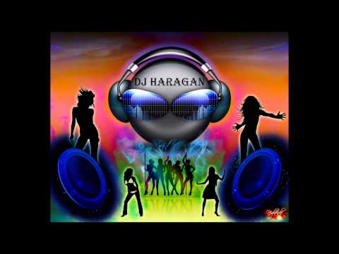 corridos alterados mix dj haragan