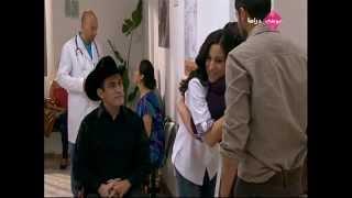 getlinkyoutube.com-مسلسل قلوب لا تعرف الحب الحلقة 138 | مدبلج للعربية
