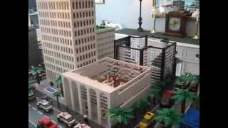 getlinkyoutube.com-LEGO City Update, February 2015