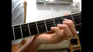 getlinkyoutube.com-3 Easy Guitar Licks Anyone Can Play!