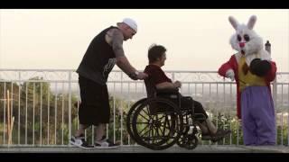 Kurupt - Trouble (ft. BTrouble & Scoe)