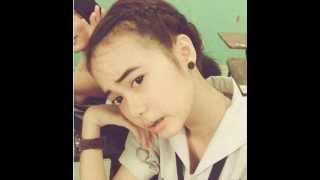 getlinkyoutube.com-เพจ I Love pornsawan Phusua ' ให้พี่เอื้อย & Fc '