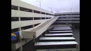 getlinkyoutube.com-Greatest Construction Fails of ALL TIME!