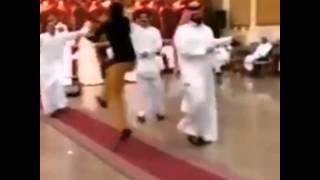 getlinkyoutube.com-رقص على شيلة هب البراد وزانت النفسيه