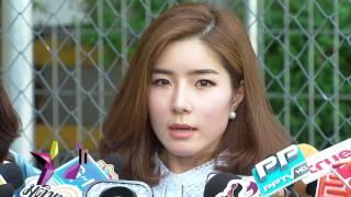 """getlinkyoutube.com-""""จียอน""""เผยสาเหตุเลิก""""อาร์"""""""