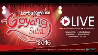 getlinkyoutube.com-Kondom Sutra Indonesia Live Stream