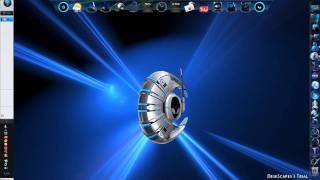getlinkyoutube.com-Windows+Alienware+DreamScene